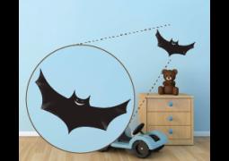 Emblema Batman