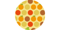 Laranja e Limões