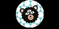 Urso intergaláctico