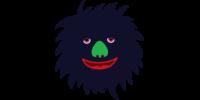 Monstros 1