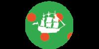 Piratinha