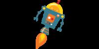 Robôs Retrôs