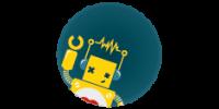 Robot Volt